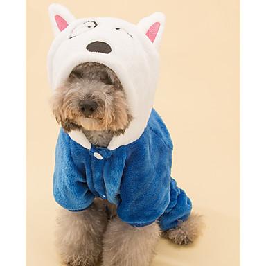 حيوانات أليفة كلب ازياء تنكرية حللا كنزات بقبعة ملابس الكلاب التنفس إمكانية Halloween جميل الكوسبلاي حيوان كوستيوم للحيوانات الأليفة
