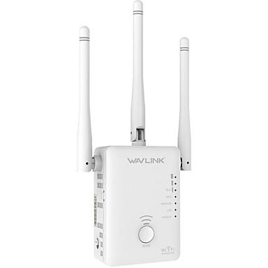 Wl-wn575a2 wifi ap / repeater / router dublă bandă 2.4ghz / 5ghz