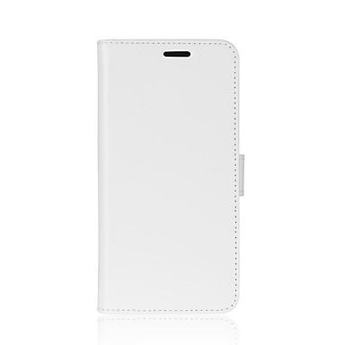 Custodia A 06184720 carte X Porta Per Apple iPhone supporto iPhone 8 portafoglio iPhone iPhone chiusura credito X magnetica Plus A Con di 8 Con q7rqPgwB
