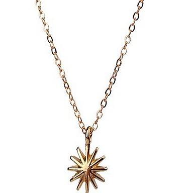للمرأة قبة مجوهرات سبيكة موضة عتيقة قابل للتعديل أسلوب بسيط مجوهرات من أجل الغير يوميا فضفاض مدرسة
