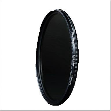 tianya® 77 milímetros super-dmc cpl ultra slim filtro polarizador circular para canon 24-105 24-70 i 17-40 nikon 18-300 lente