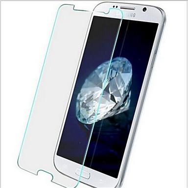 Näytönsuojat varten Samsung Galaxy A5 (2017) Karkaistu lasi 1 kpl Näytönsuoja Teräväpiirto (HD) / 9H kovuus / 2,5D pyöristetty kulma
