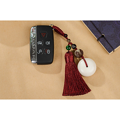 sac / telefon / keychain farmec farmec nylon tagua piulițe nule telefon mobil