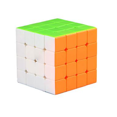 cubul lui Rubik MFG2005 4*4*4 Cub Viteză lină Cuburi Magice puzzle cub Plastice Pătrat Cadou