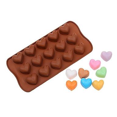 pentru ciocolată