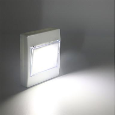 led night night-4w-baterie decorative - decorative de înaltă calitate
