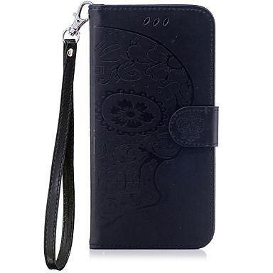Con portafoglio Con iPhone Per rilievo Apple chiusura Porta Plus di iPhone Custodia magnetica 7 in 06223563 7 A carte credito Decorazioni supporto S7AOwZWq