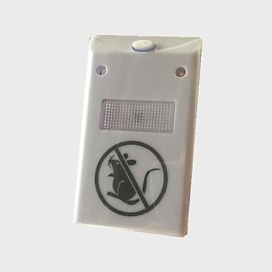 Persoonlijke beschermende uitrusting Muovi Metaal Mieren Insecten Muis Beschermend