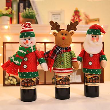 1 buc Peisaj Case Ornamente Nuntă, Decoratiuni de vacanta Ornamente de vacanță
