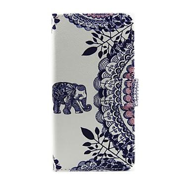 coque pour moto g motorola g5 portefeuille porte carte avec support coque int grale. Black Bedroom Furniture Sets. Home Design Ideas
