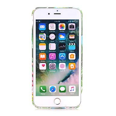 8 Albero ghiaccio Custodia Plus 8 06307218 disegno Fantasia Apple X iPhone Per Per PC retro iPhone iPhone per Effetto Resistente iPhone iPhone 8 X 4gq0Xwnq7