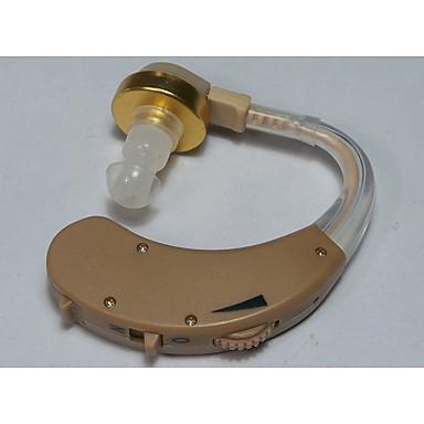 voordelige Medische & Persoonlijke Verzorging-jecpp f - 188 bte volumeregelbare versterker voor geluidsversterking