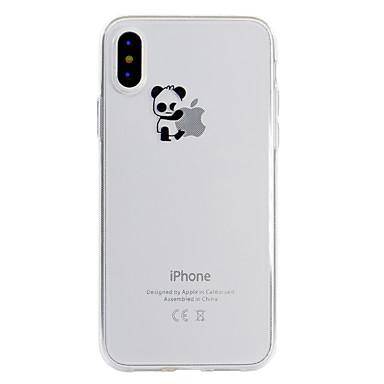 iphone 8 plus panda case