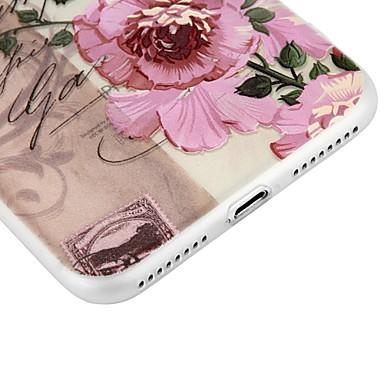 7 6 8 iPhone iPhone 8 iPhone in 7 rilievo Fantasia Plus iPhone iPhone X iPhone Custodia 6 Decorazioni iPhone 06437079 Per Apple Plus Plus disegno Eq0xwPXZ7