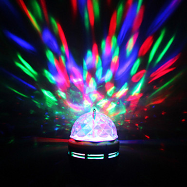 LT-54330 Remote Control Mutil-Color Led Light Laser Projector(260V.1X Laser Projector)