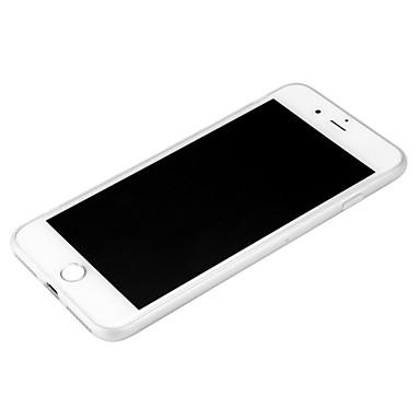 iPhone 6 iPhone iPhone disegno Plus 8 Plus 6 7 Plus 06437104 iPhone Fantasia iPhone 7 in Apple rilievo Decorazioni Per iPhone retro 8 Custodia Per w4q0vz0