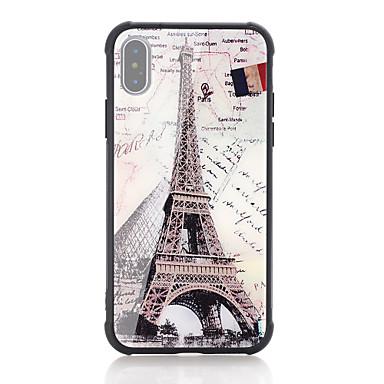 coque iphone 8 tour