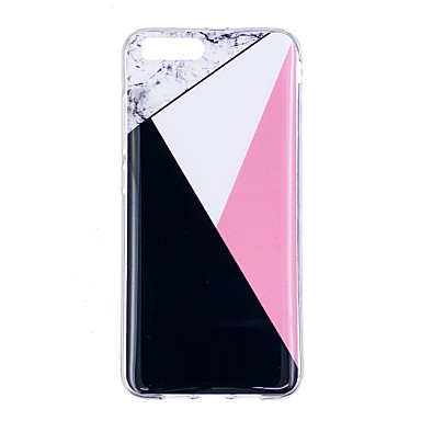 super popular a179a 49e4d Case For Xiaomi Xiaomi Redmi Note 5A / Xiaomi Redmi Note 4X / Xiaomi Redmi  4A IMD Back Cover Marble Soft TPU / Xiaomi Mi 6 / Xiaomi Mi 5s