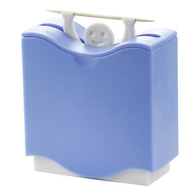 Plastik Plastik Yenilik Tava Özel Aletler, 7.8*3.6*8.9