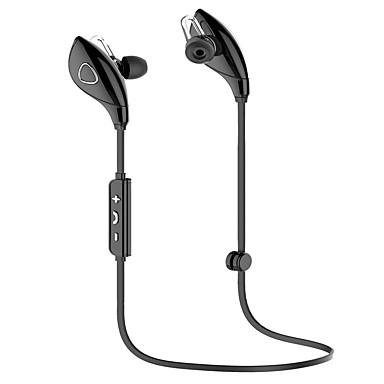 Bluetooth stereo headset subwoofer v4.1 sport hoofdtelefoon draadloze bluetooth oortelefoon