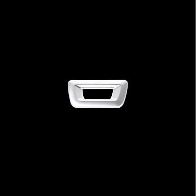automobile couvercle de commutateur de porte de coffre gadgets d 39 int rieur de voiture pour bmw. Black Bedroom Furniture Sets. Home Design Ideas