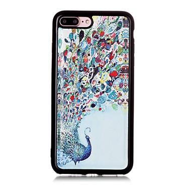 portafoglio Integrale Custodia iPhone disegno carte A chiusura credito 06509661 A iPhone Con di Fantasia Porta Apple Per calamita magnetica 8 X prHpPqw
