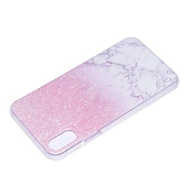 iPhone Per iPhone marmo Morbido TPU Custodia XR Effetto X Apple iPhone 8 iPhone XS Per retro Plus Max per Fantasia iPhone iPhone 06484168 XS Transparente disegno XS dCxxZEwq