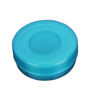 κύπελλο Μονό Πλαστικά για Για Υπαίθρια Χρήση