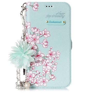 te di Con Per Custodia supporto X iPhone Apple 06509647 da Fantasia Porta carte Integrale iPhone 8 disegno magnetica Fai chiusura credito Con vq8wqxHdp