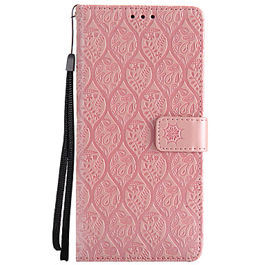 d407c3e26486 cheap Galaxy Note 3 Cases / Covers-Case For Samsung Galaxy Note 8 Wallet /