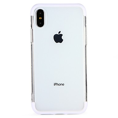 7 iPhone 06479385 TPU X 6 iPhone retro unita Apple Traslucido per Tinta iPhone Plus Morbido 8 iPhone Per iPhone 8 Per Custodia E1qtZw41