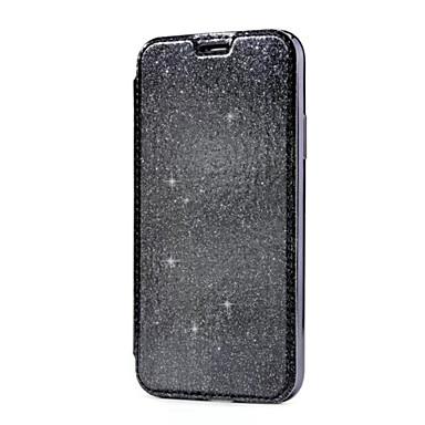 Integrale Porta 06479361 Tinta iPhone Per per X X iPhone Placcato unica sintetica Apple Plus 8 pelle carte Resistente di credito Custodia iPhone 471qwO04
