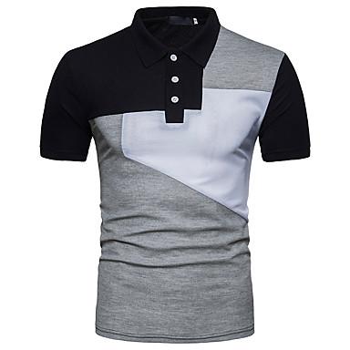 13b318b1b6ff3 Günstige Herren Polo Shirts Online   Herren Polo Shirts für 2019