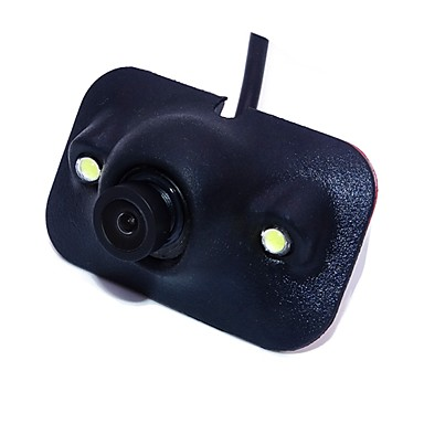 ziqiao ccd hd vision nocturne cam ra de voiture 360 degr s. Black Bedroom Furniture Sets. Home Design Ideas