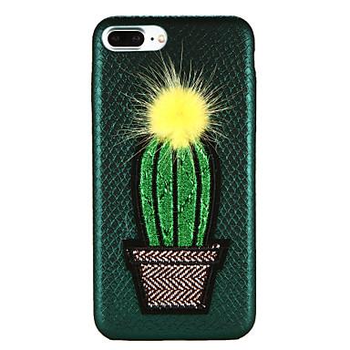 coque iphone 8 plante