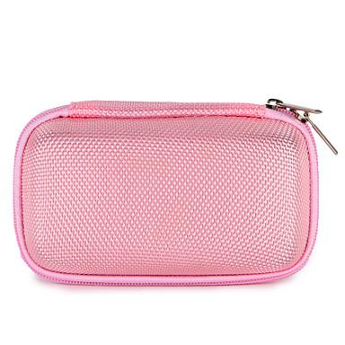 Bag   Phone   Keychain Charm   Ear Phone Bag 360°Rotation Nylon iPhone 8  Plus   7 Plus   6S Plus   6 Plus 6567989 2019 –  1.99 a7738521c6cf5