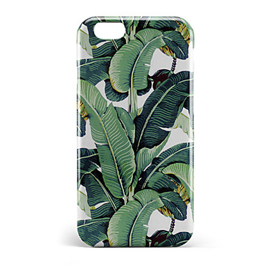Plus iPhone Per iPhone Per retro iPhone Albero Apple Custodia Resistente 8 06594638 7 8 PC Plus iPhone Plus disegno Plus 7 iPhone 6 per Fantasia gwxqfaFpxn