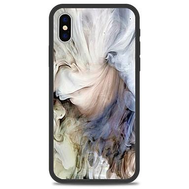 coque iphone 8 marbre dur