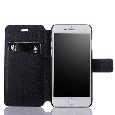 Plus diamantini Per Porta 8 sintetica Resistente per iPhone Custodia X unita Apple iPhone credito pelle Integrale carte 06637561 Tinta Con di 0Yd4x7qw