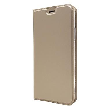 iPhone 8 portafoglio 8 Integrale unita di Apple iPhone Plus pelle sintetica X A per iPhone credito urti Resistente X iPhone Resistente Plus Custodia 8 Tinta agli Per iPhone Porta 06872804 carte aWqXxw8UEF