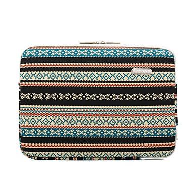Cheap Laptop Bags & Backpacks Online | Laptop Bags & Backpacks for 2019