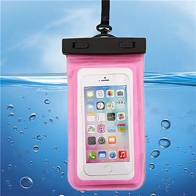 Resistente 06647782 7 6 ABS per Borsetta all'acqua marsupio iPhone Morbido iPhone PC 8 8 X Per Apple Tinta portafoglio iPhone Plus unita Impermeabile iPhone iPhone Custodia A nUazFxqwXt