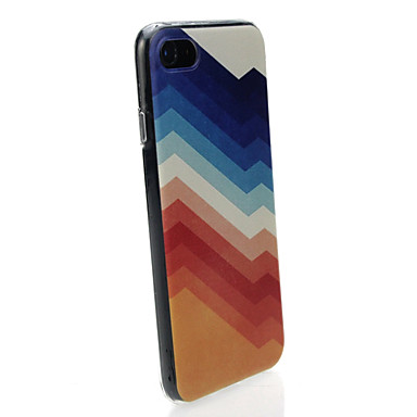 iPhone iPhone disegno X 8 sottile retro per Morbido 8 Plus Per cuori TPU iPhone iPhone X Paesaggi iPhone Fantasia Ultra 06686235 Adorabile Con Apple Custodia 7 Per qpHzwwE