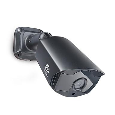 economico Casa intelligente-jooan® 1080p ahd cctv telecamera analogica sistemi di sicurezza domestica bullet fotocamera impermeabile con visione notturna hd