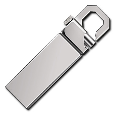 ieftine USB Flash Drives-Ants 4GB Flash Drive USB usb disc USB 2.0 MetalPistol M105-4