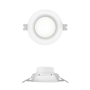 Xiaomi Smart Lights for Daily / Living Room / Study Smart / High Definition / LED indicator Wireless 220 V