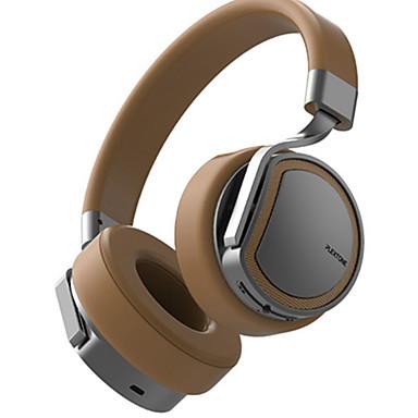 رخيصةأون سماعات الرأس و الأذن-BT270 سماعة فوق الأذن لاسلكي السفر والترفيه HIFI