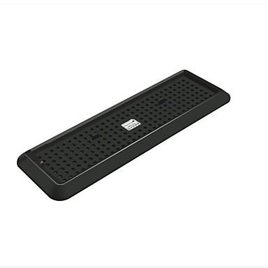 economico Accessori per videogiochi-XBOX ONE X Senza filo Colletto alla coreana Per Xbox One X ,  Colletto alla coreana ABS 1 pcs unità
