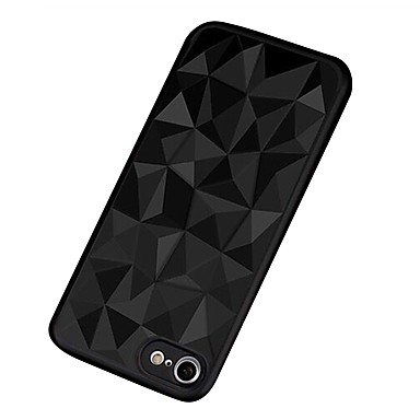 Per Morbido X Tinta X 06715506 Plus unita 8 retro Per Apple iPhone 8 iPhone per iPhone iPhone Custodia sottile TPU Plus Ultra iPhone 8 PFzOSt