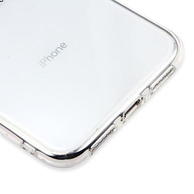 LeOx- iPhone 6 Plus Custodia Portafoglio Case Vera Pelle Cover